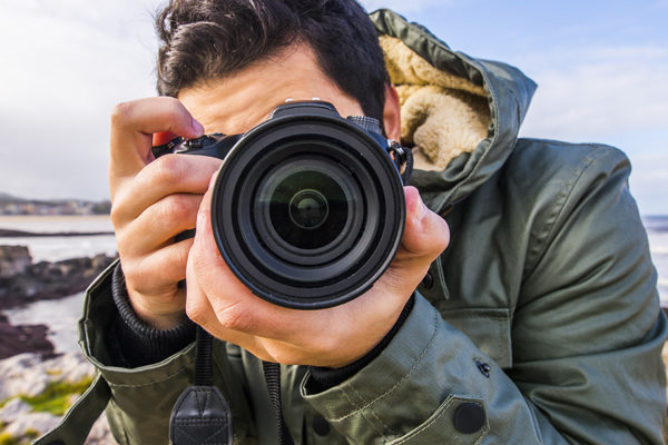 Looking for Excellent Photographers? Discover the Factor Behind Choosing an Expert